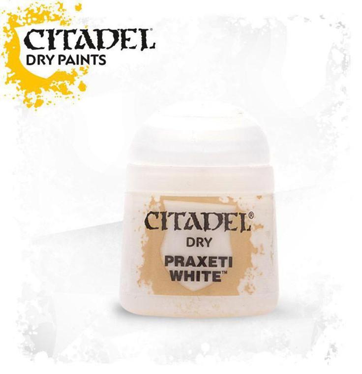 Citadel Dry Praxeti White 23-04