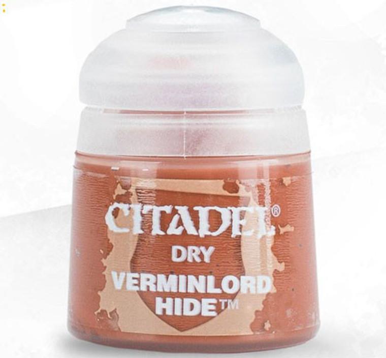 Citadel Dry Verminlord Hide 23-27