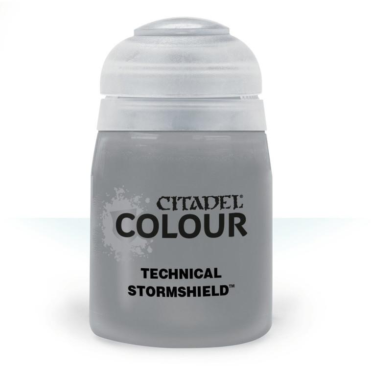 Citadel Technical Stormshield 27-34