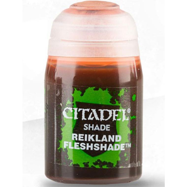 Citadel Shade Reikland Fleshshade (24mL) 24-24