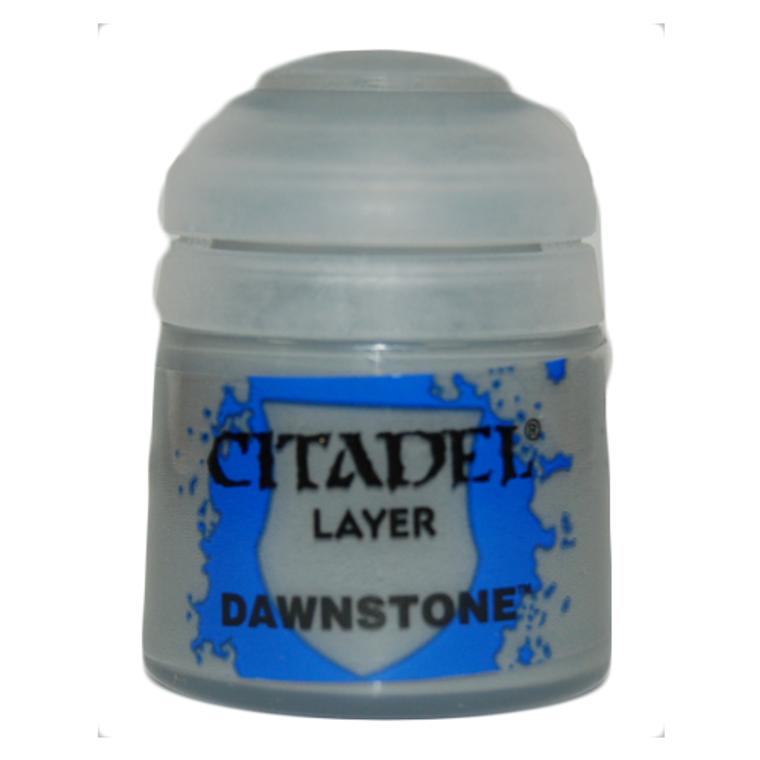 Citadel Layer Dawnstone 22-49