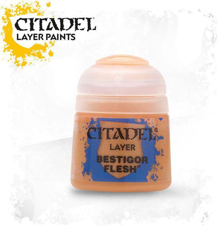 Citadel Layer Bestigor Flesh 22-38
