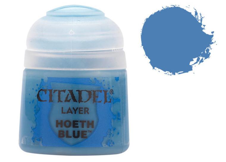 Citadel Layer Hoeth Blue 22-14
