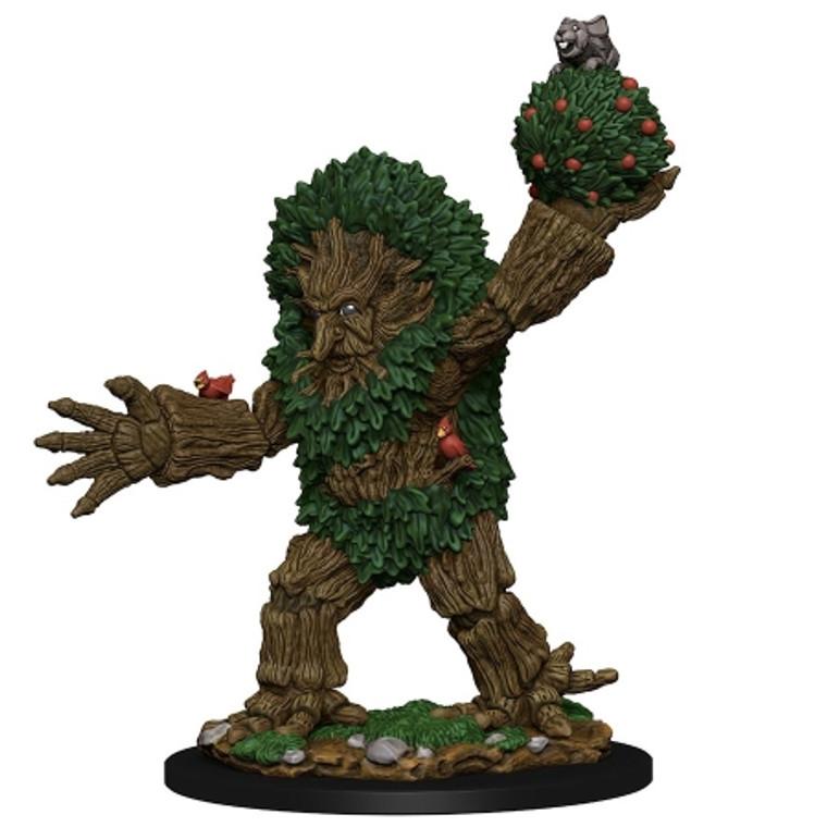 Wardlings Treefolk
