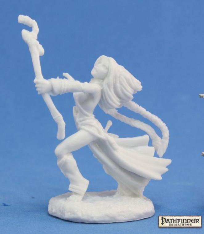 Seoni Iconic Sorceress 89006