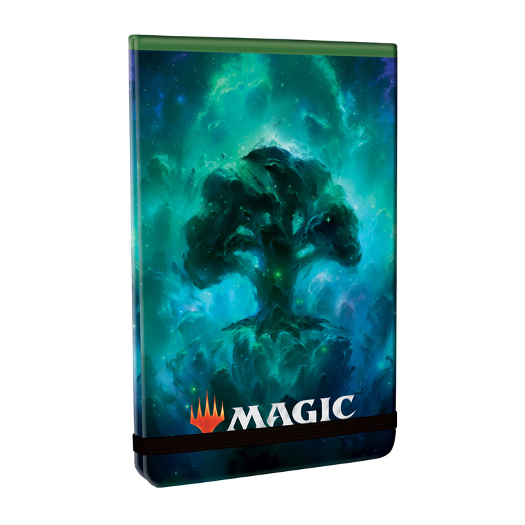 Life Pad Celestial Lands Forest