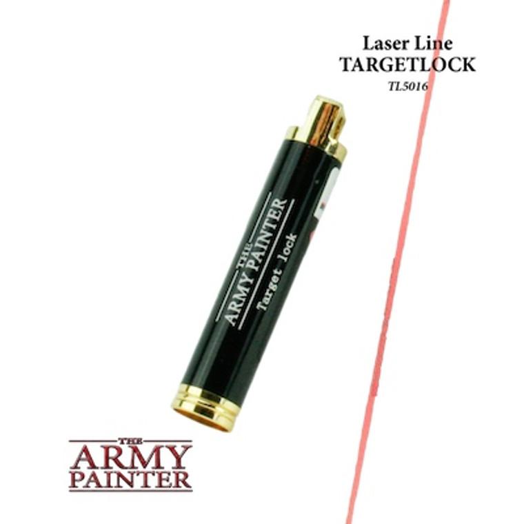 Army Painter Tools Target Lock Laser Line