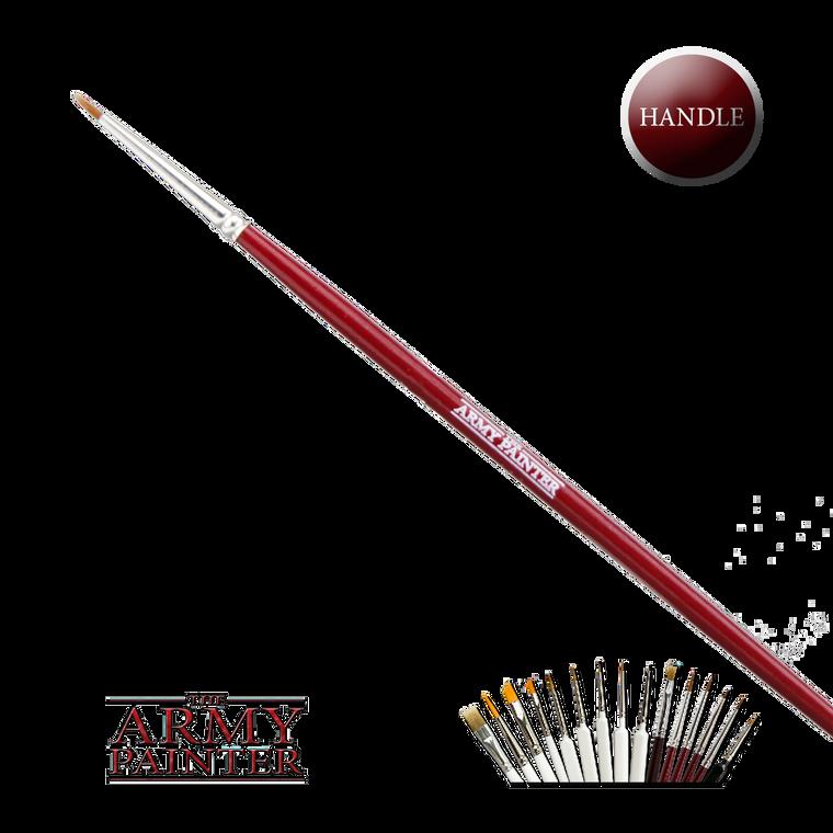 Hobby Brush Precise Detail