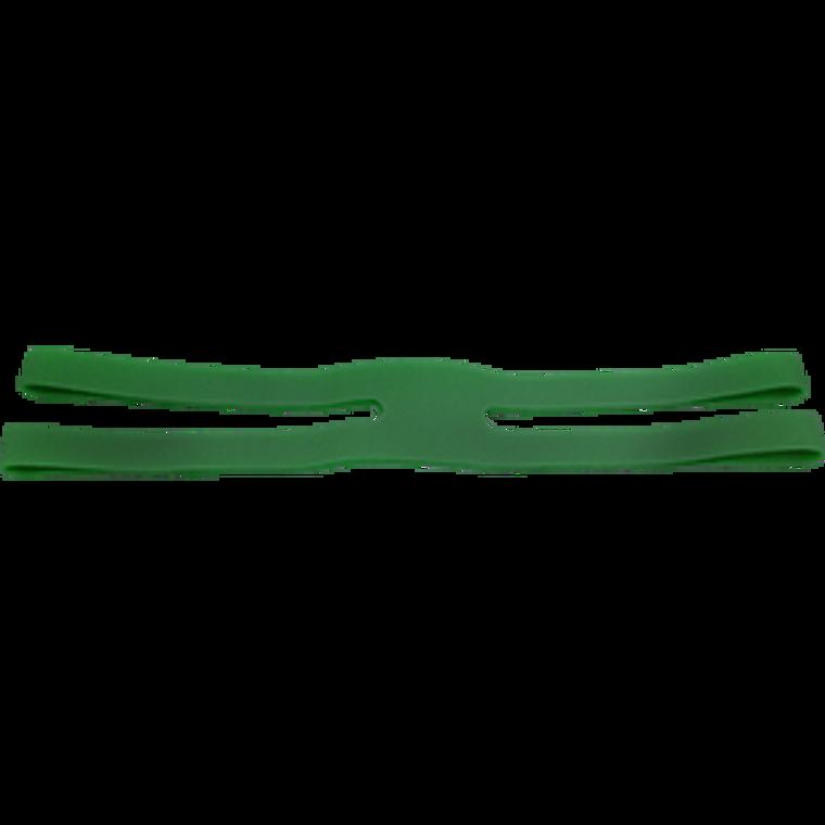 """8"""" Box Band (Green)"""