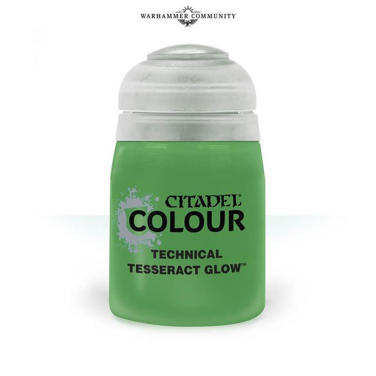 Citadel Technical Tesseract Glow (18mL) 27-35