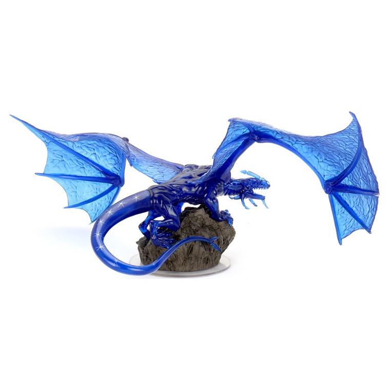 IOTR Sapphire Dragon