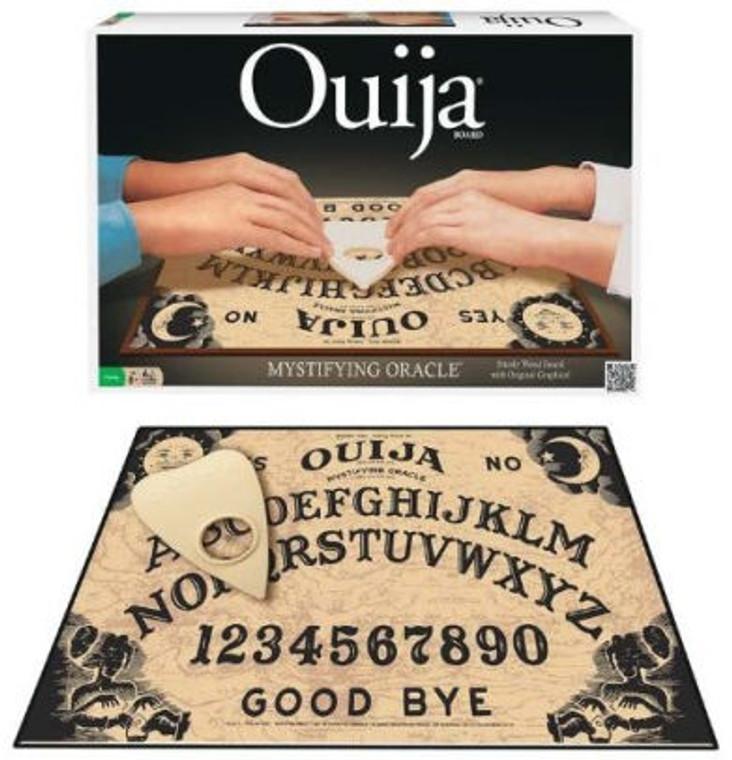 Ouija Board Classic