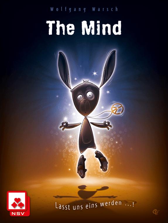 Rental: Mind, The