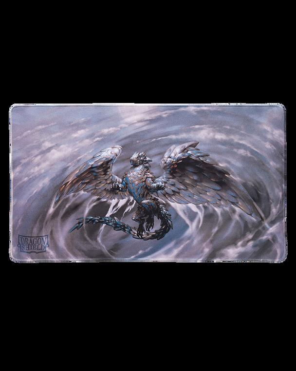 Playmat Eden Dragon Shield