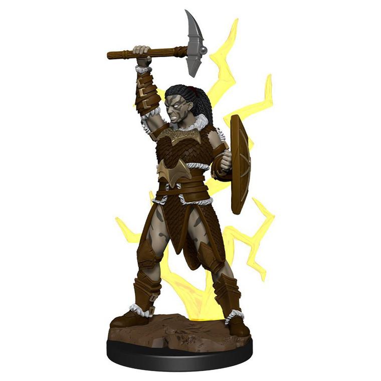 IOTR Premium Goliath Barbarian