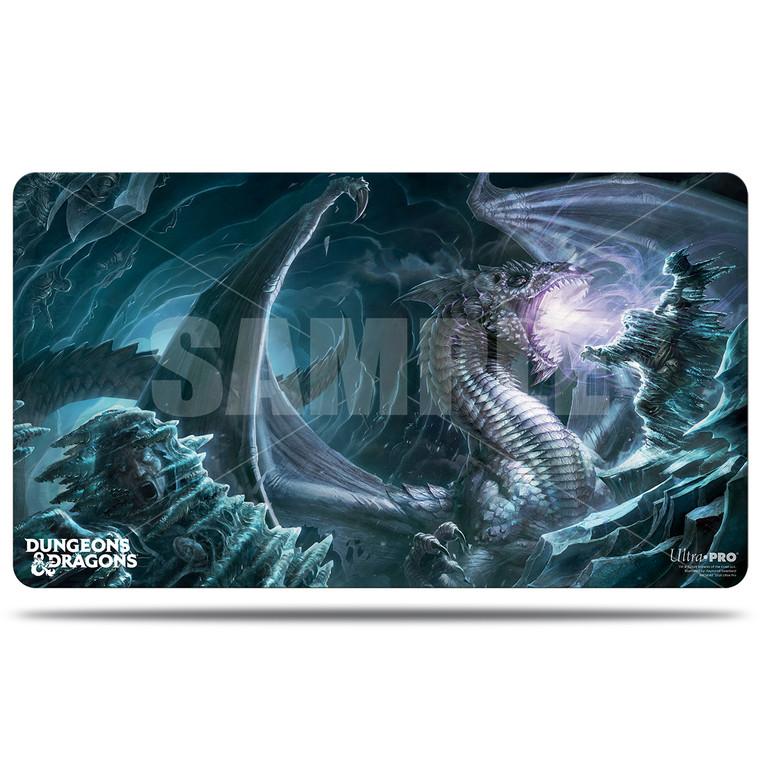 Playmat D&D Hoard of the Dragon Queen