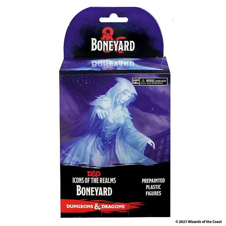 IOTR Boneyard Booster