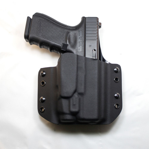Gryphon Light Bearing Holster (TLR-7)