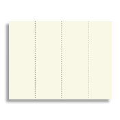 Lifetime Expressions Bookmarks