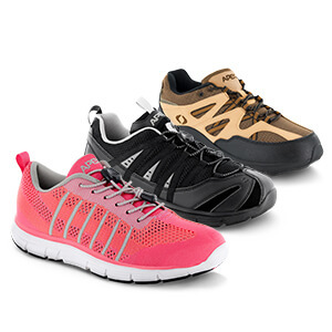 Diabetic Shoes, Footwear, Socks, and Accessories   Apexfoot.com