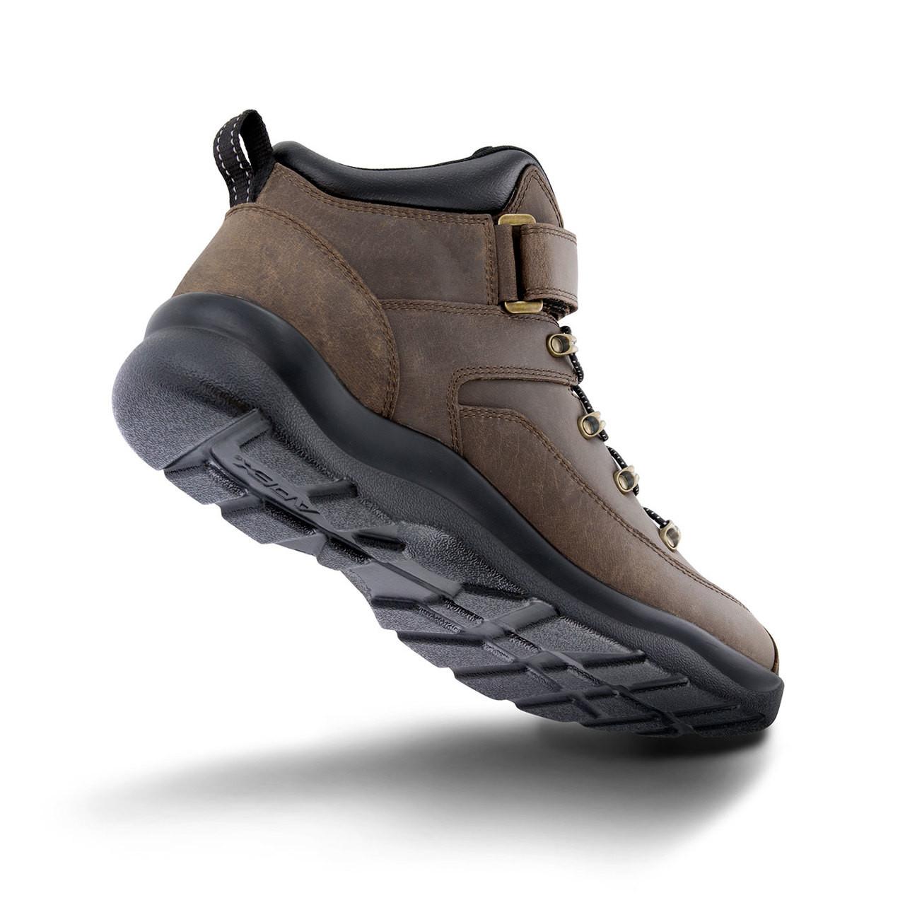 APEX LEGENDS Mens Ariya Hiking Boot