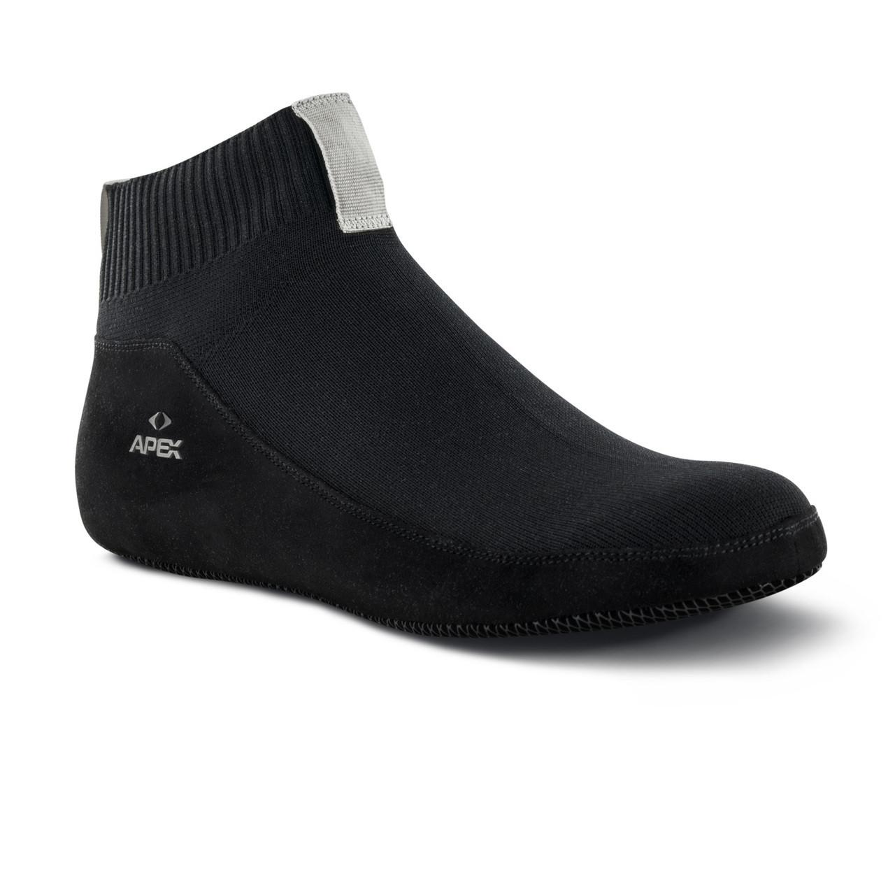 Basis Slip on shoes, Slipper Boots