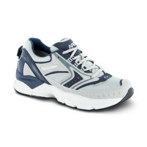 Men's Shoes | Apexfoot.com