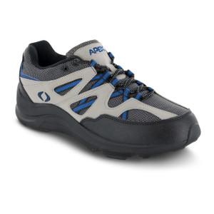Apexfoot.com: Diabetic Shoes, Orthotic