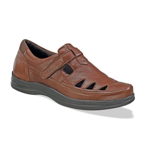 Apex Petals - Olivia shoe qualifies for A5500.