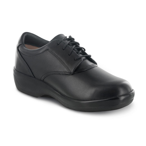 Conform Classic Oxford from Apex Foot Health.