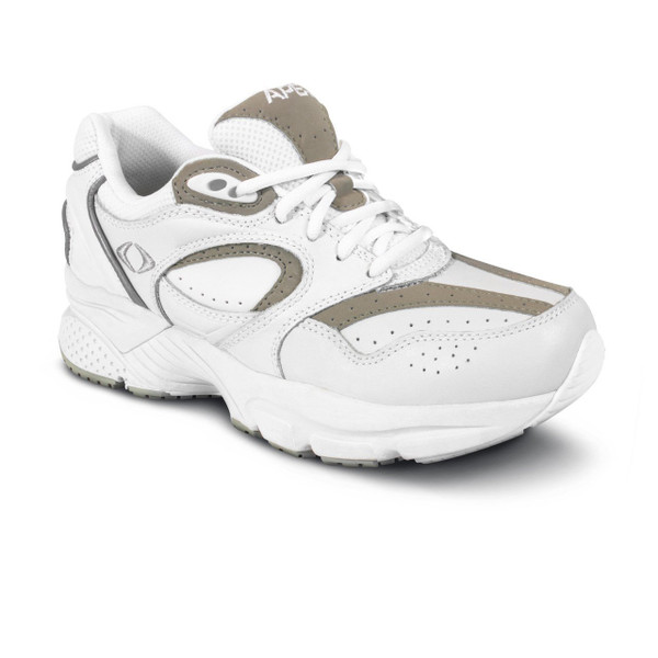 Apex Women's Lace Walker