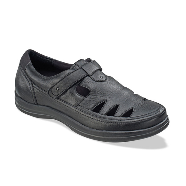 Petals - Olivia shoe qualifies for A5500.