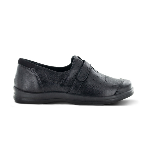 Apex Petals - Regina shoe qualifies for A5500. 47408bb0586