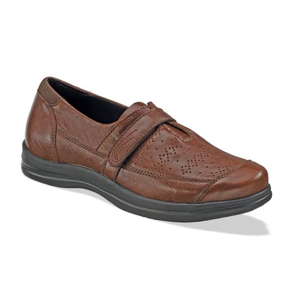 Apex Petals - Regina shoe qualifies for A5500.