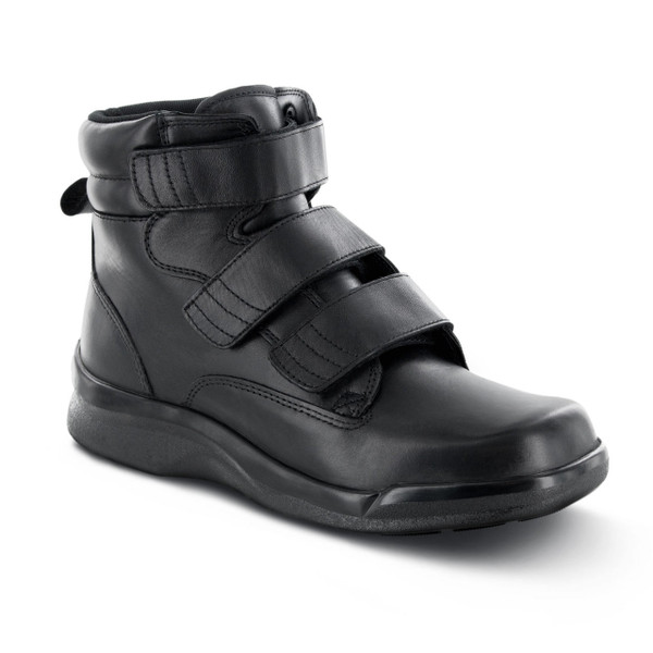 Men's Bio Work Boot (B4200M) from the Apex Biomechanical collection.
