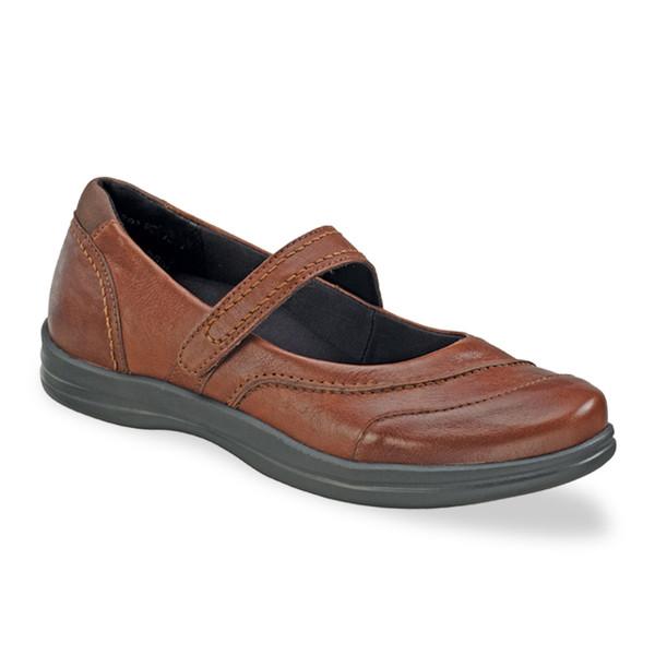 Apex Petals - Lisa shoe qualifies for A5500.
