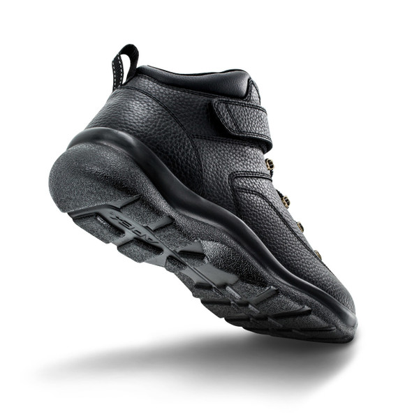 Apex Hiking Boot (A4000M) qualifies for A5500.