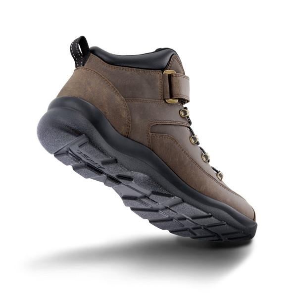 Men's Ariya - Hiking Boot - Brown
