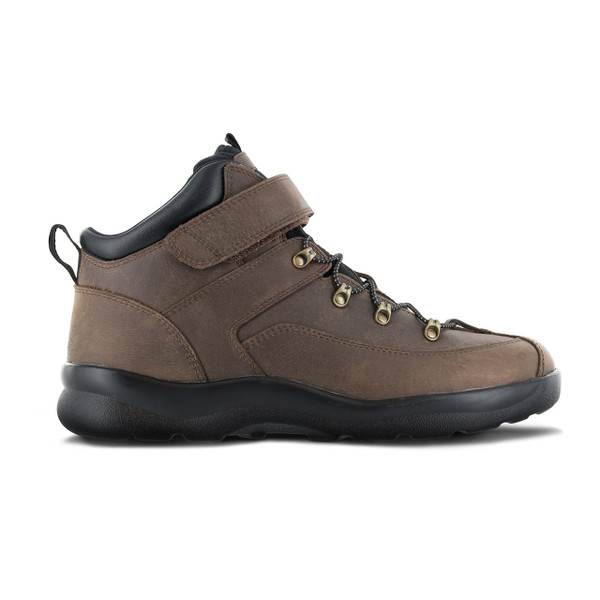 Apex Hiking Boot (A4100M) qualifies for A5500.