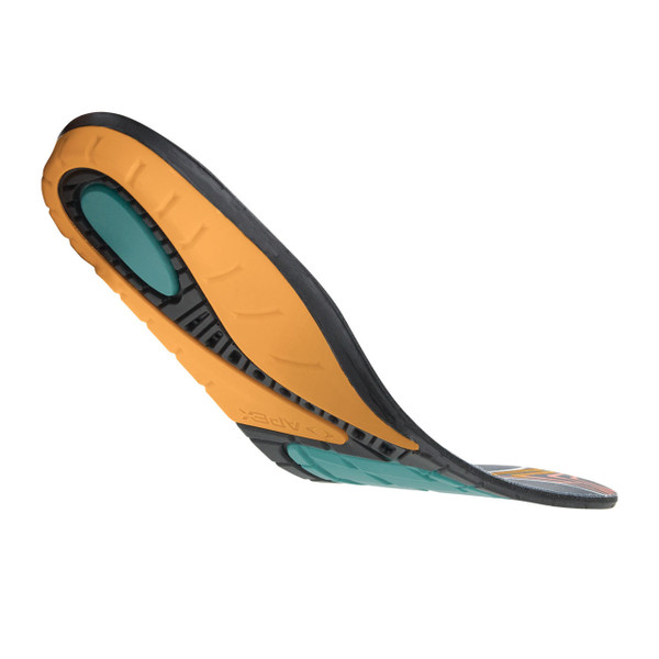 Flex Style A-Wave | Prefabricated Orthotic Support | Apex Orthotics & Inserts
