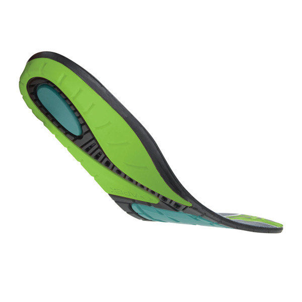 Firm Style A-Wave | Prefabricated Orthotic Support | Apex Orthotics & Inserts