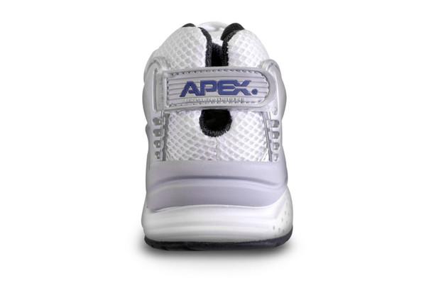 Apex Men's Boss Runner (X522M) - White
