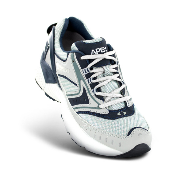 Apex Men's Rhino Runner - X Last - Blue