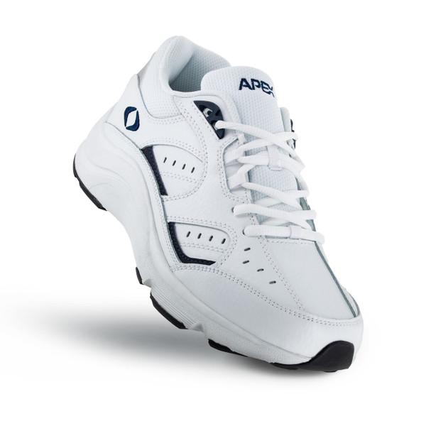 Apex Men's Lace Walker qualifies for A5500.