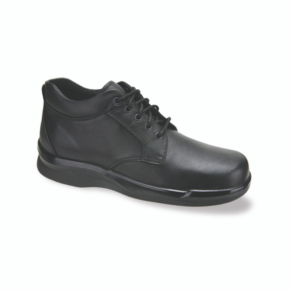 Apex Men's Biomechanical Bio Boot (B4000M) - Black