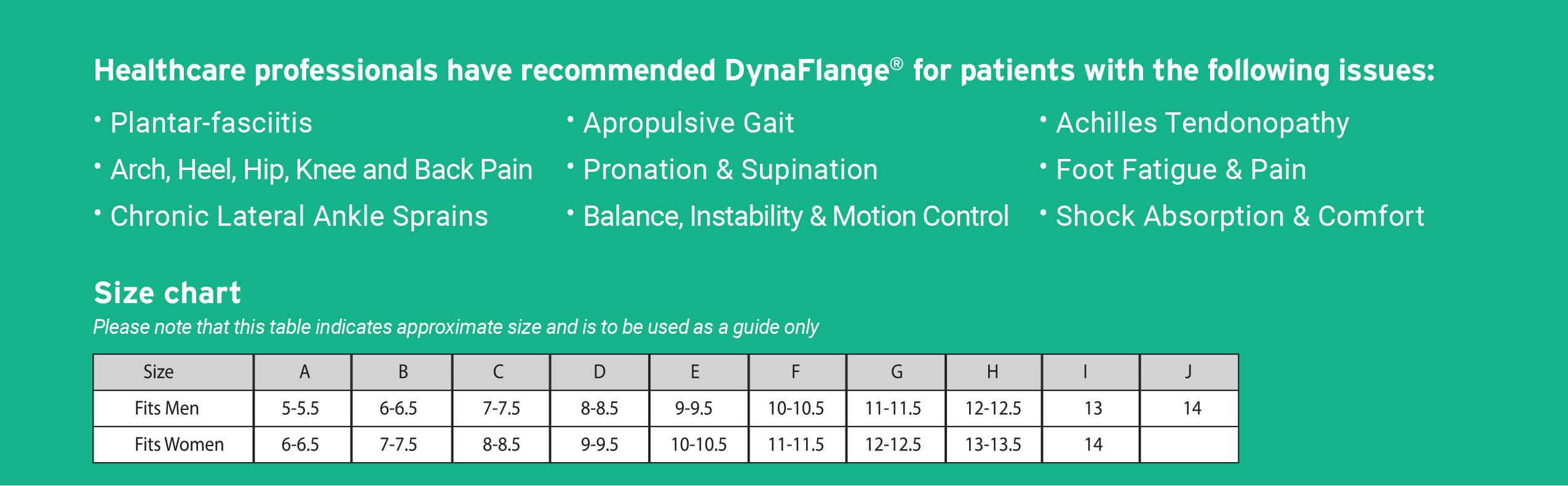 dynaflange-2.0-sizing-guide.jpg