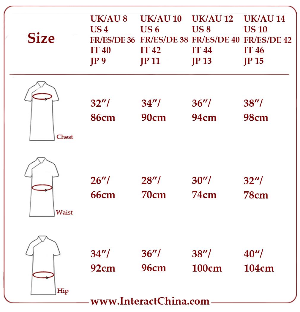 ic-qipao-size-chart.jpg