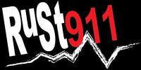 Rust911, Inc.