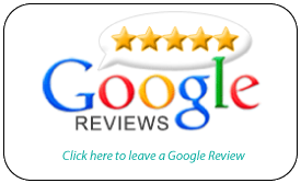 best google review rust remover