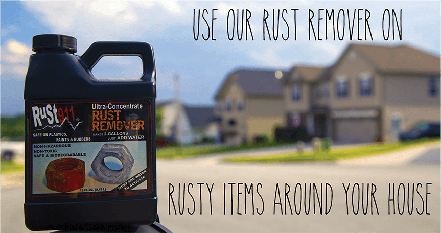 rusty-items-around-your-house-863x.png